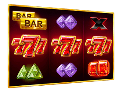 4raBet How to Play Slots