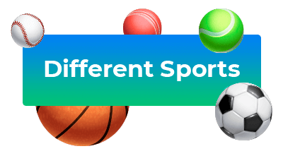 4raBet Different Sports at the Indian Betting platform