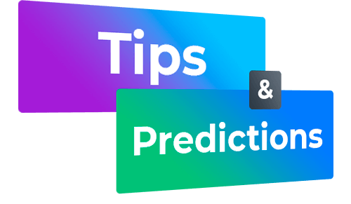 4rabet Tips and Predictions Logo